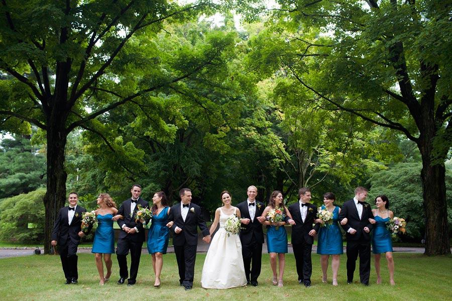 boscobel-wedding-photographer0023.JPG