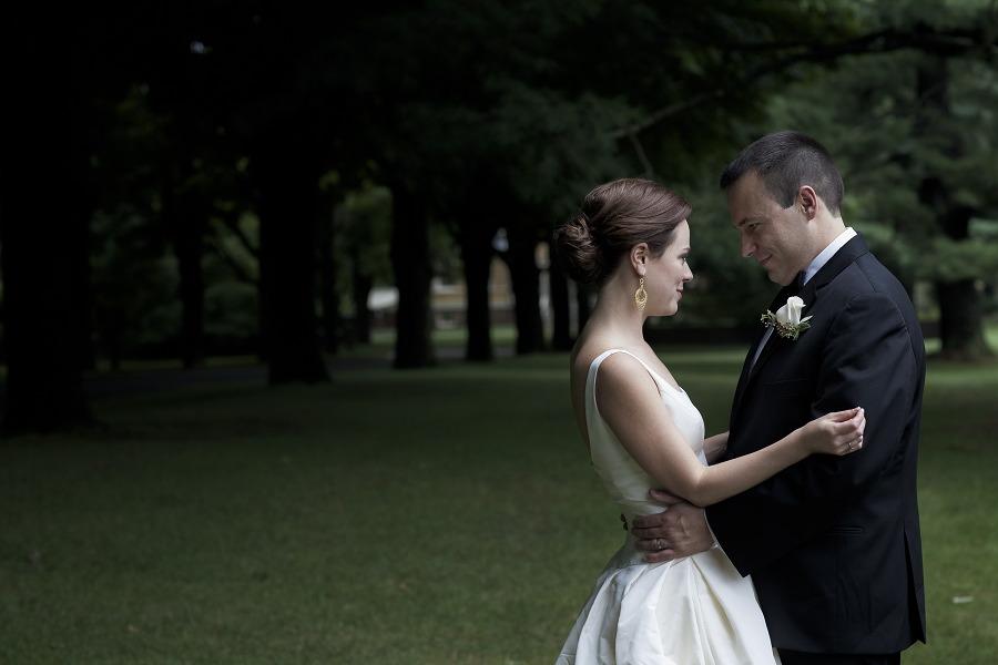 boscobel-wedding-photographer0035.JPG