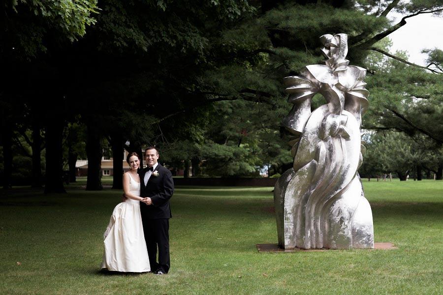boscobel-wedding-photographer0037.JPG