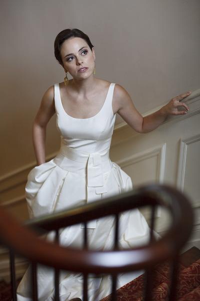 boscobel-wedding-photographer0001.JPG
