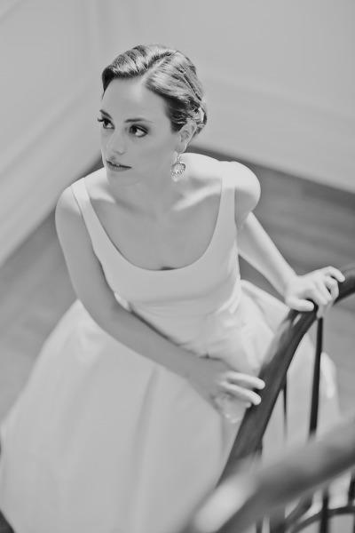 boscobel-wedding-photographer0004.JPG