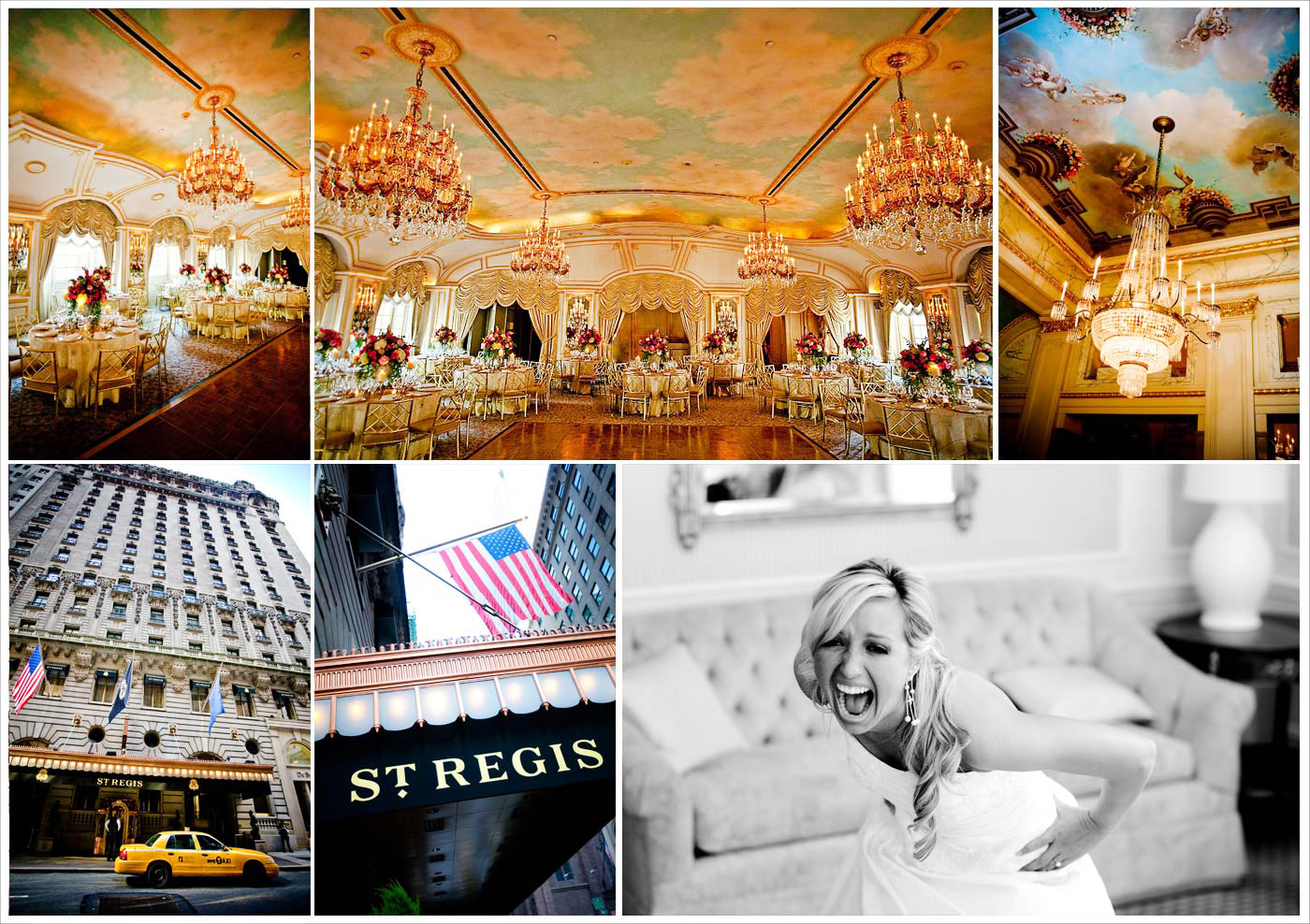 st-regis-wedding.jpg