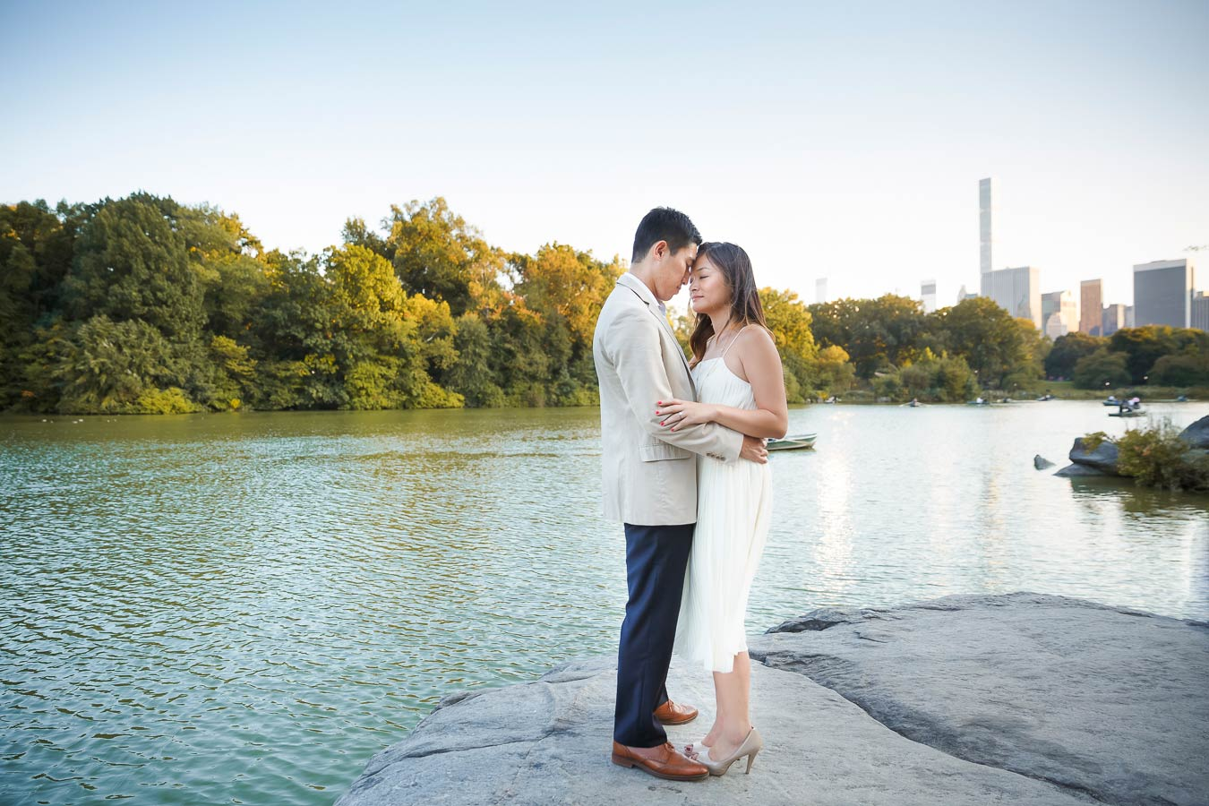 central-park-nyc-engagement-photographer-best0051.jpg