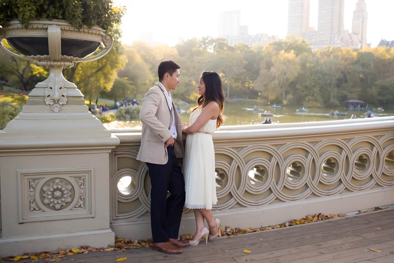 central-park-nyc-engagement-photographer-best0043.jpg