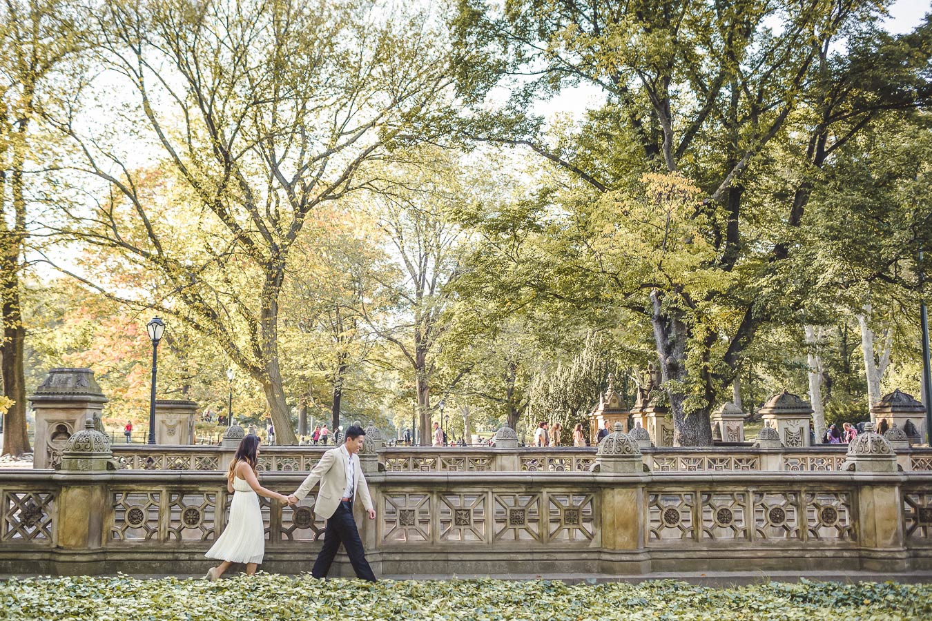 central-park-nyc-engagement-photographer-best0027.jpg