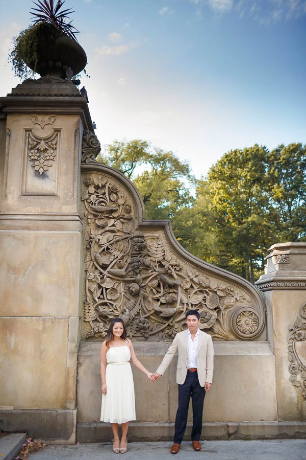 central-park-nyc-engagement-photographer-best0009.jpg