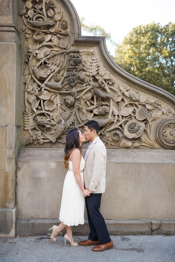 central-park-nyc-engagement-photographer-best0016.jpg
