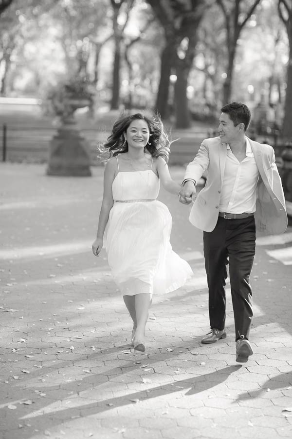 central-park-nyc-engagement-photographer-best0031.jpg