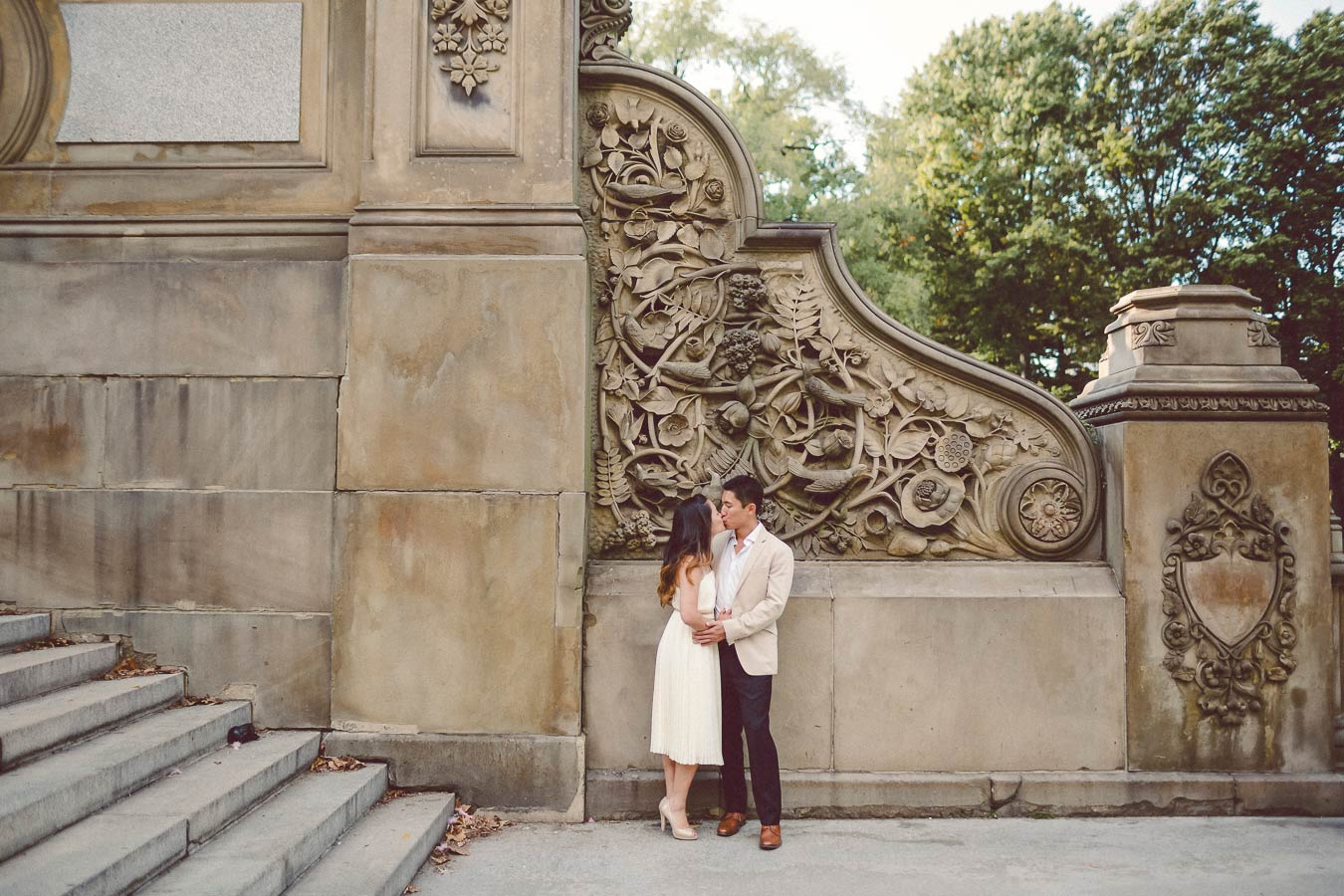 central-park-nyc-engagement-photographer-best0006.jpg