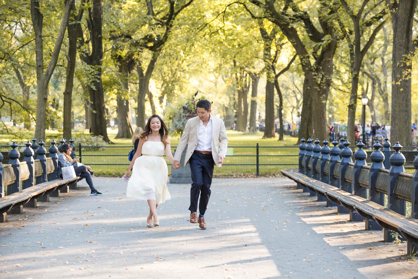central-park-nyc-engagement-photographer-best0029.jpg