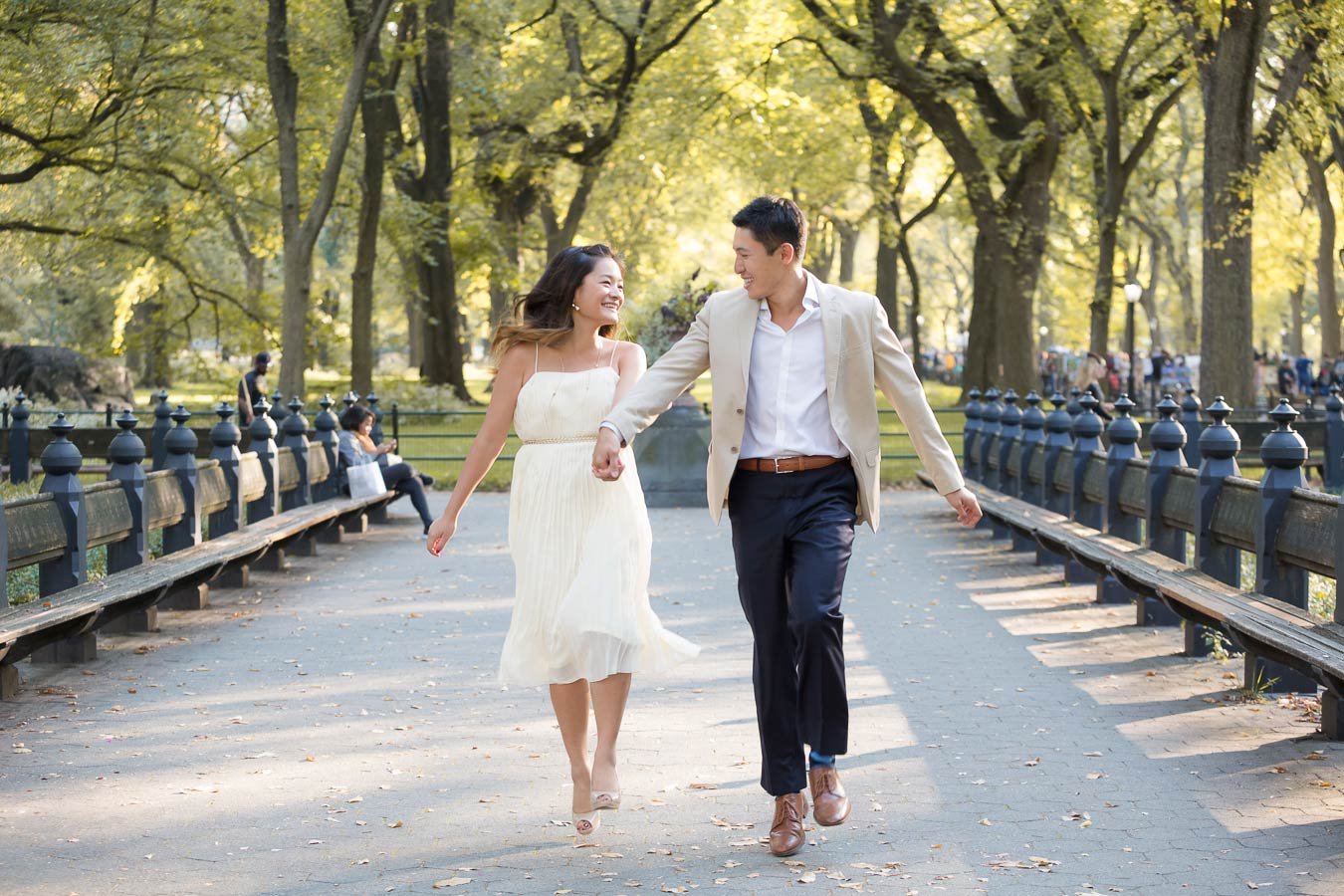 central-park-nyc-engagement-photographer-best0030.jpg