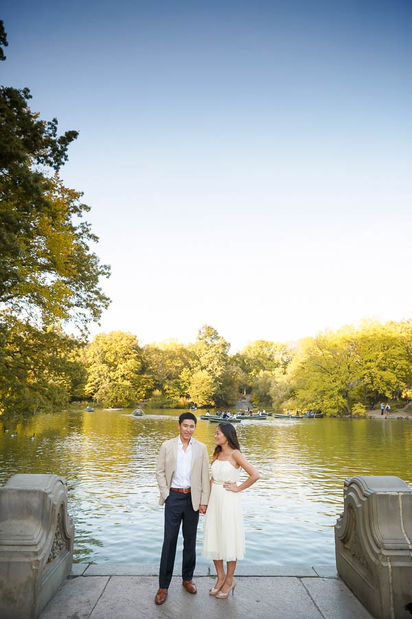 central-park-nyc-engagement-photographer-best0042.jpg