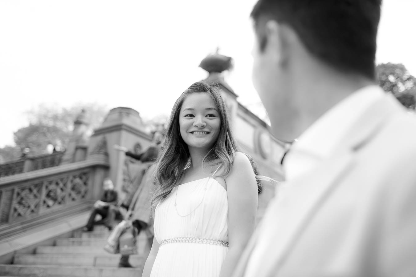 central-park-nyc-engagement-photographer-best0001.jpg