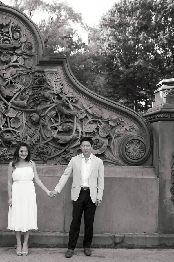 central-park-nyc-engagement-photographer-best0008.jpg