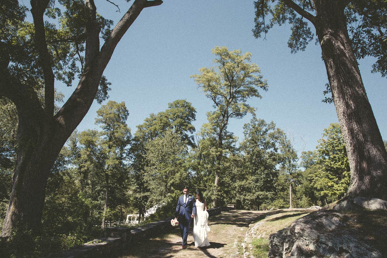 monteverde-indian-wedding-westchester0062.jpg