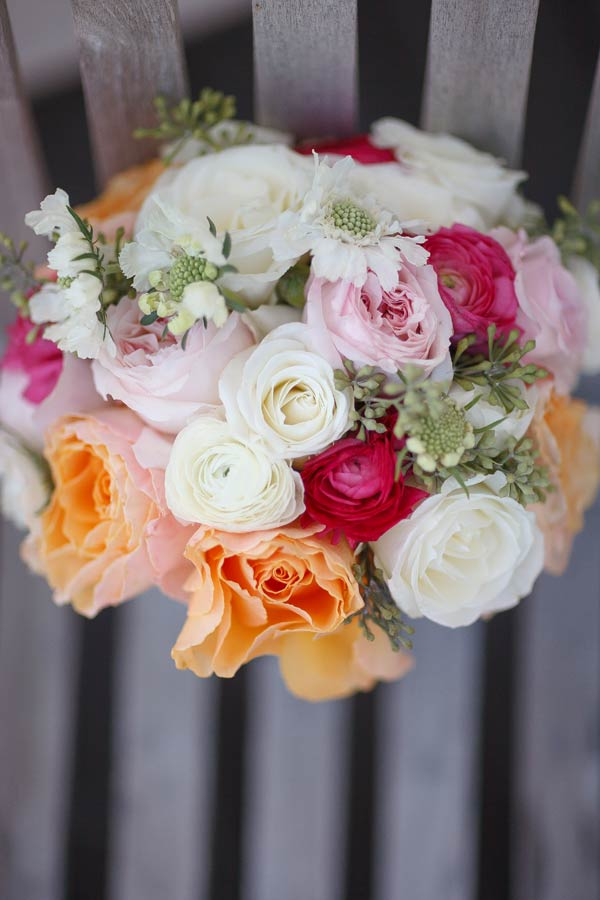 monteverde-indian-wedding-westchester0009.jpg