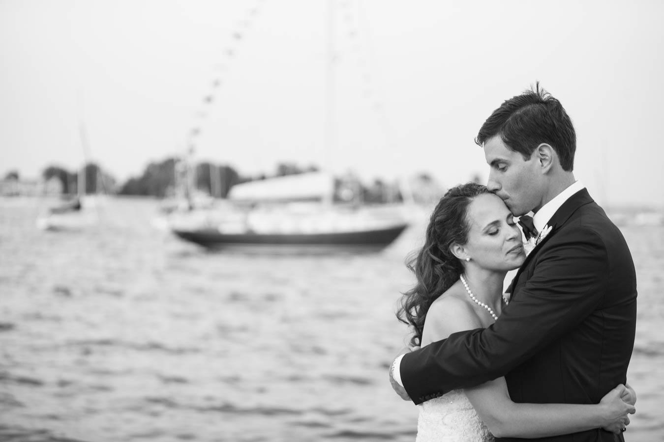 larchmont-yacht-club-wedding-westchester0035.jpg