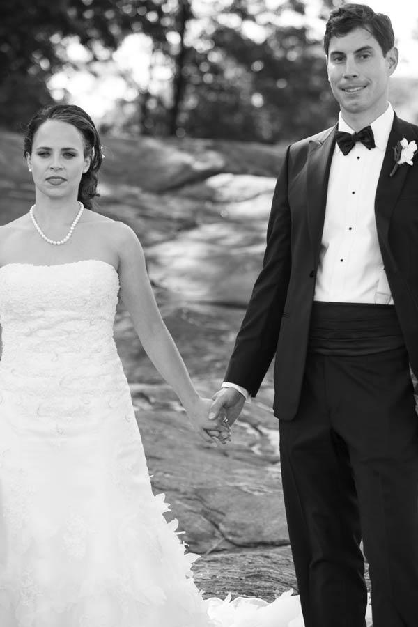 larchmont-yacht-club-wedding-westchester0009.jpg
