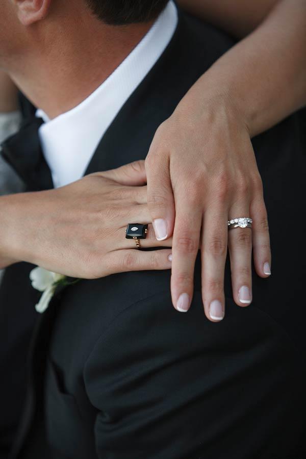 larchmont-yacht-club-wedding-westchester0012.jpg