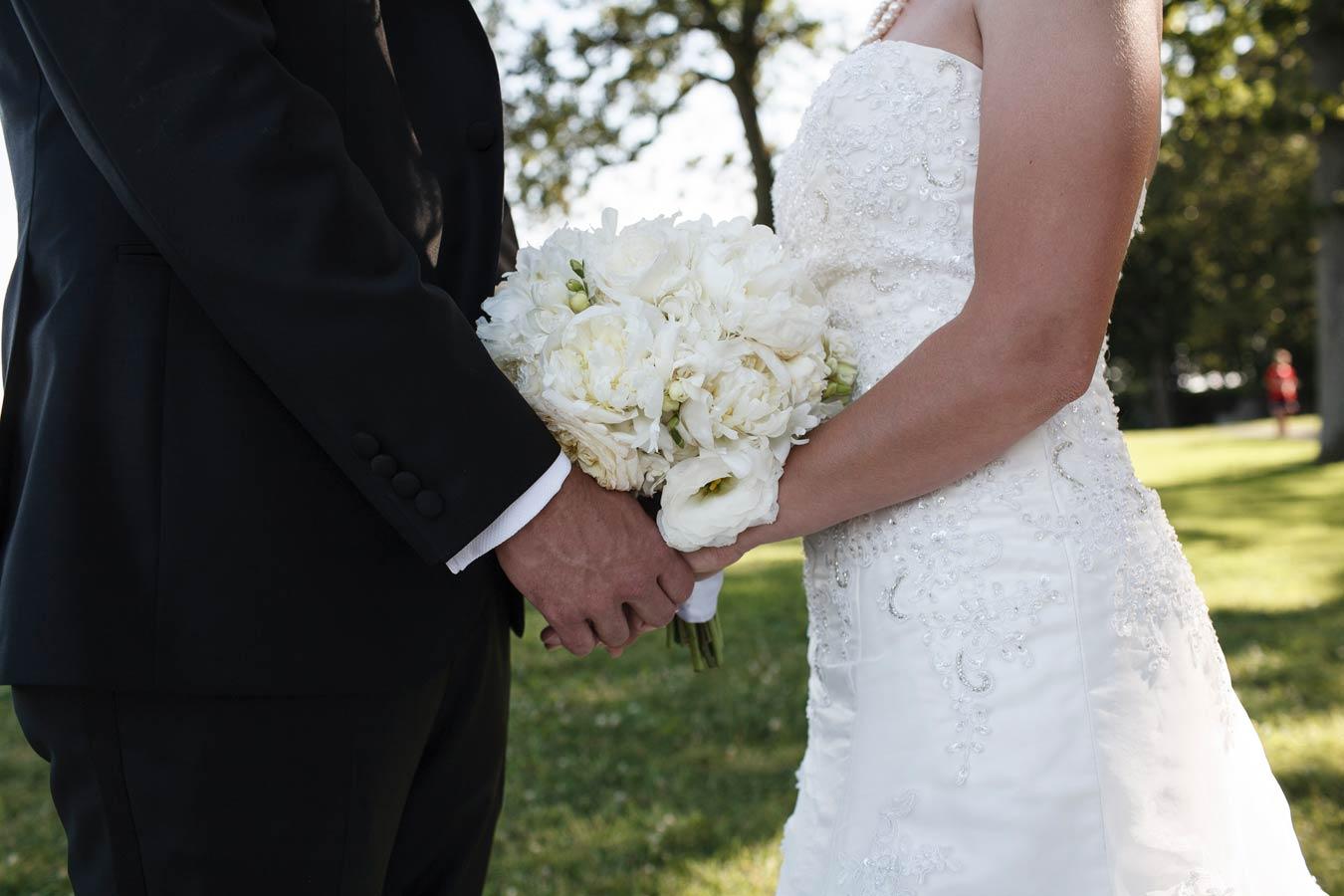 larchmont-yacht-club-wedding-westchester0015.jpg