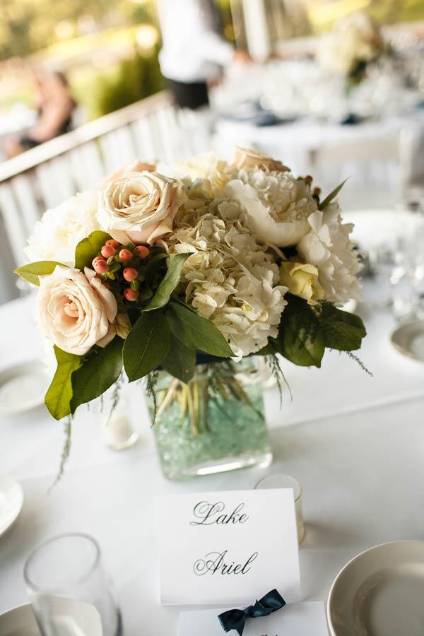 larchmont-yacht-club-wedding-westchester0018.jpg