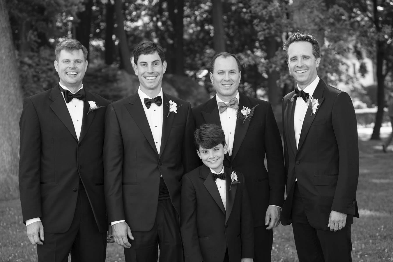 larchmont-yacht-club-wedding-westchester0004.jpg