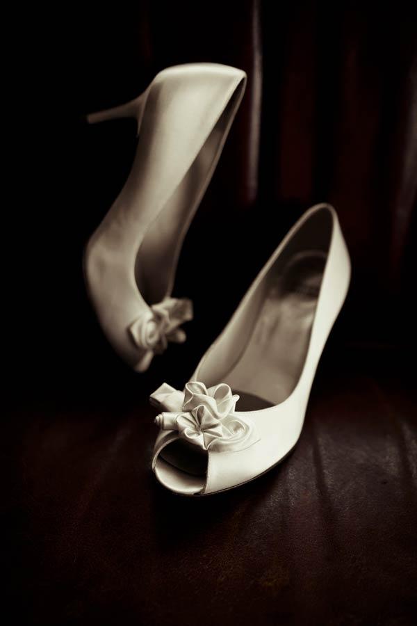 larchmont-yacht-club-wedding-westchester0052.jpg