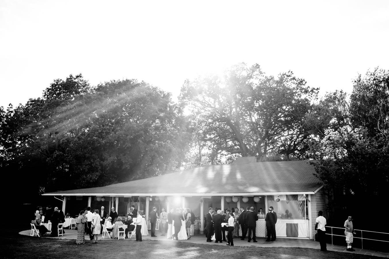 larchmont-yacht-club-wedding-westchester0070.jpg