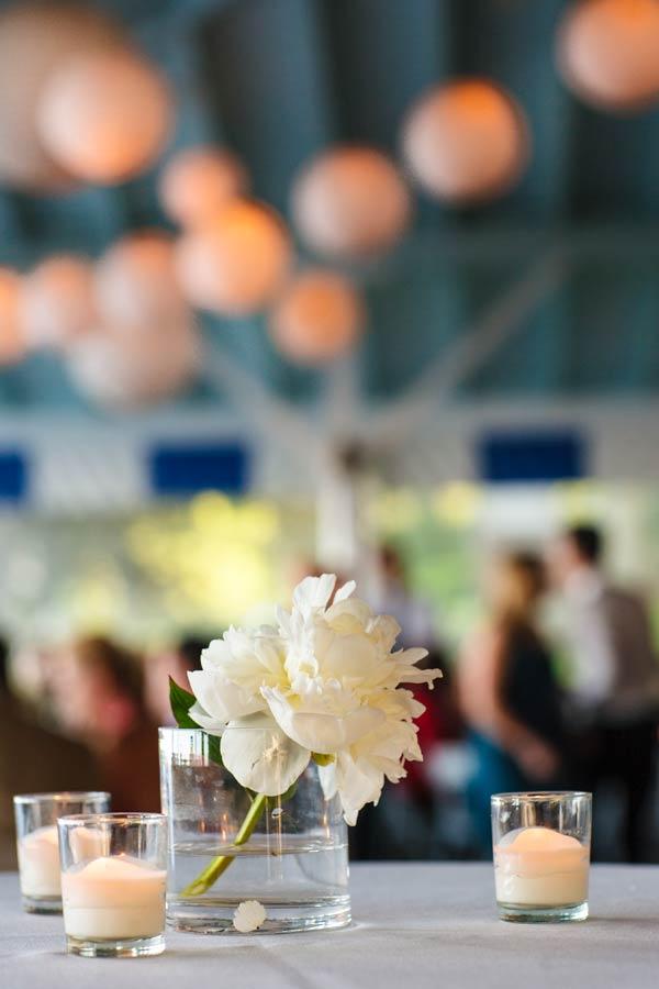 larchmont-yacht-club-wedding-westchester0031.jpg