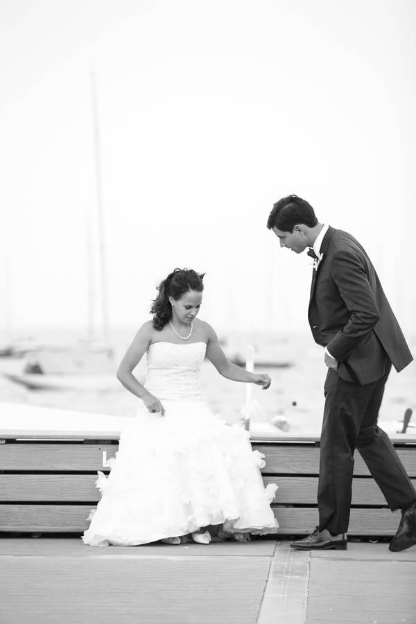 larchmont-yacht-club-wedding-westchester0036.jpg