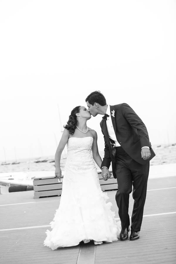 larchmont-yacht-club-wedding-westchester0037.jpg