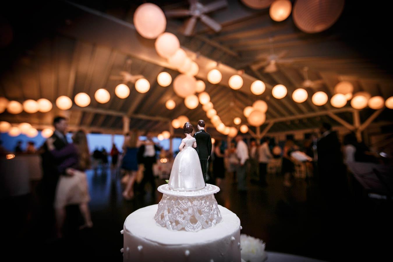larchmont-yacht-club-wedding-westchester0071.jpg