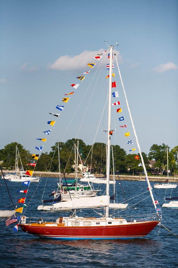 larchmont-yacht-club-wedding-westchester0020.jpg