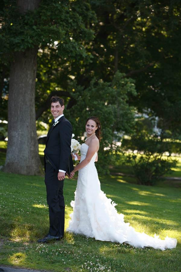 larchmont-yacht-club-wedding-westchester0005.jpg