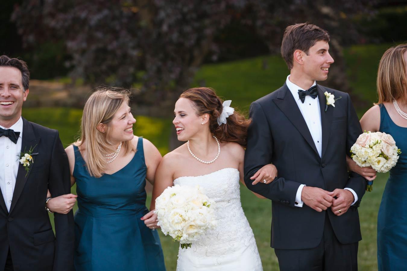 larchmont-yacht-club-wedding-westchester0026.jpg
