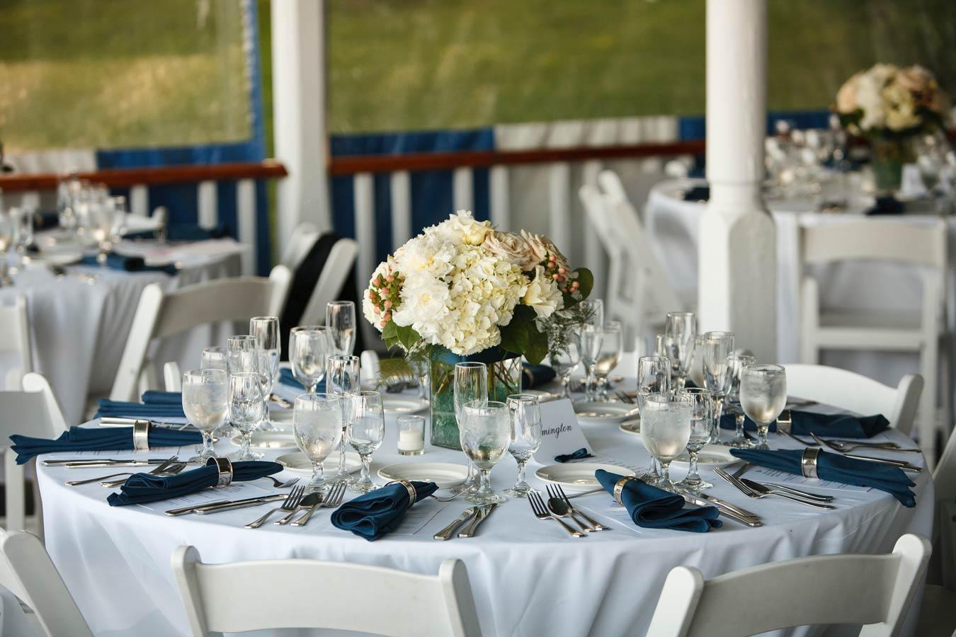 larchmont-yacht-club-wedding-westchester0022.jpg