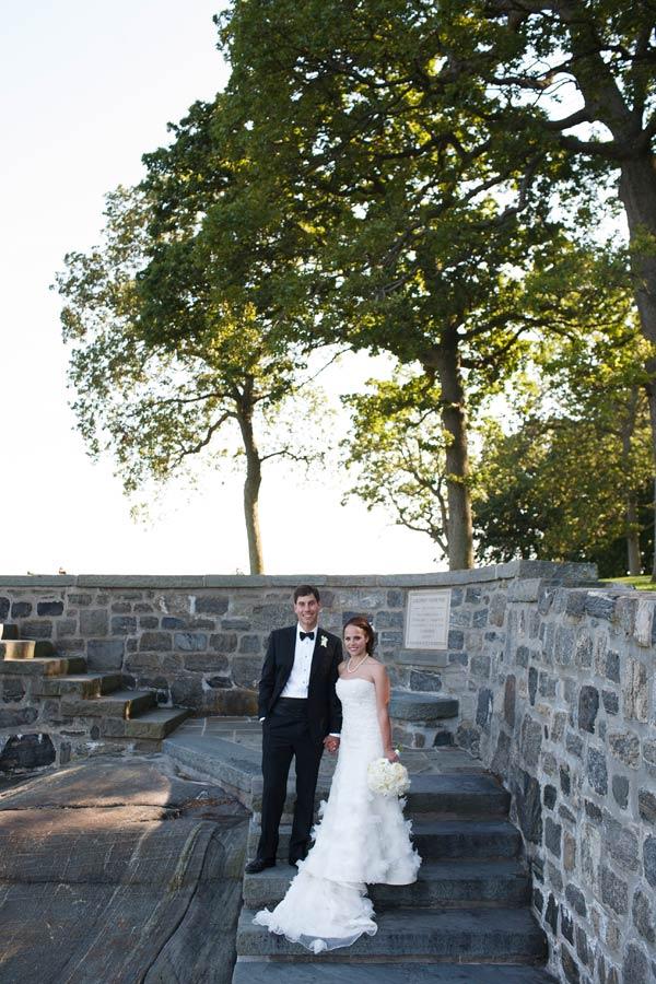 larchmont-yacht-club-wedding-westchester0014.jpg