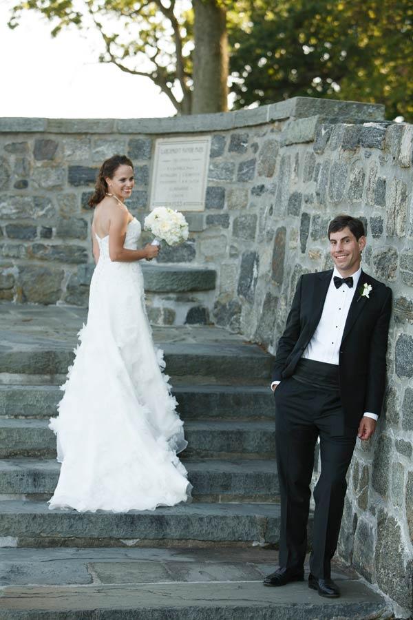 larchmont-yacht-club-wedding-westchester0013.jpg