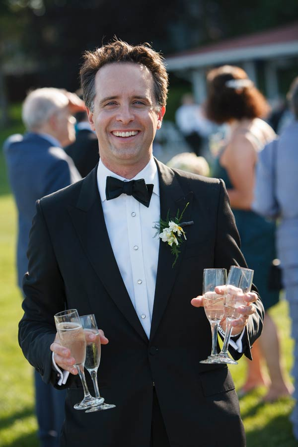 larchmont-yacht-club-wedding-westchester0024.jpg