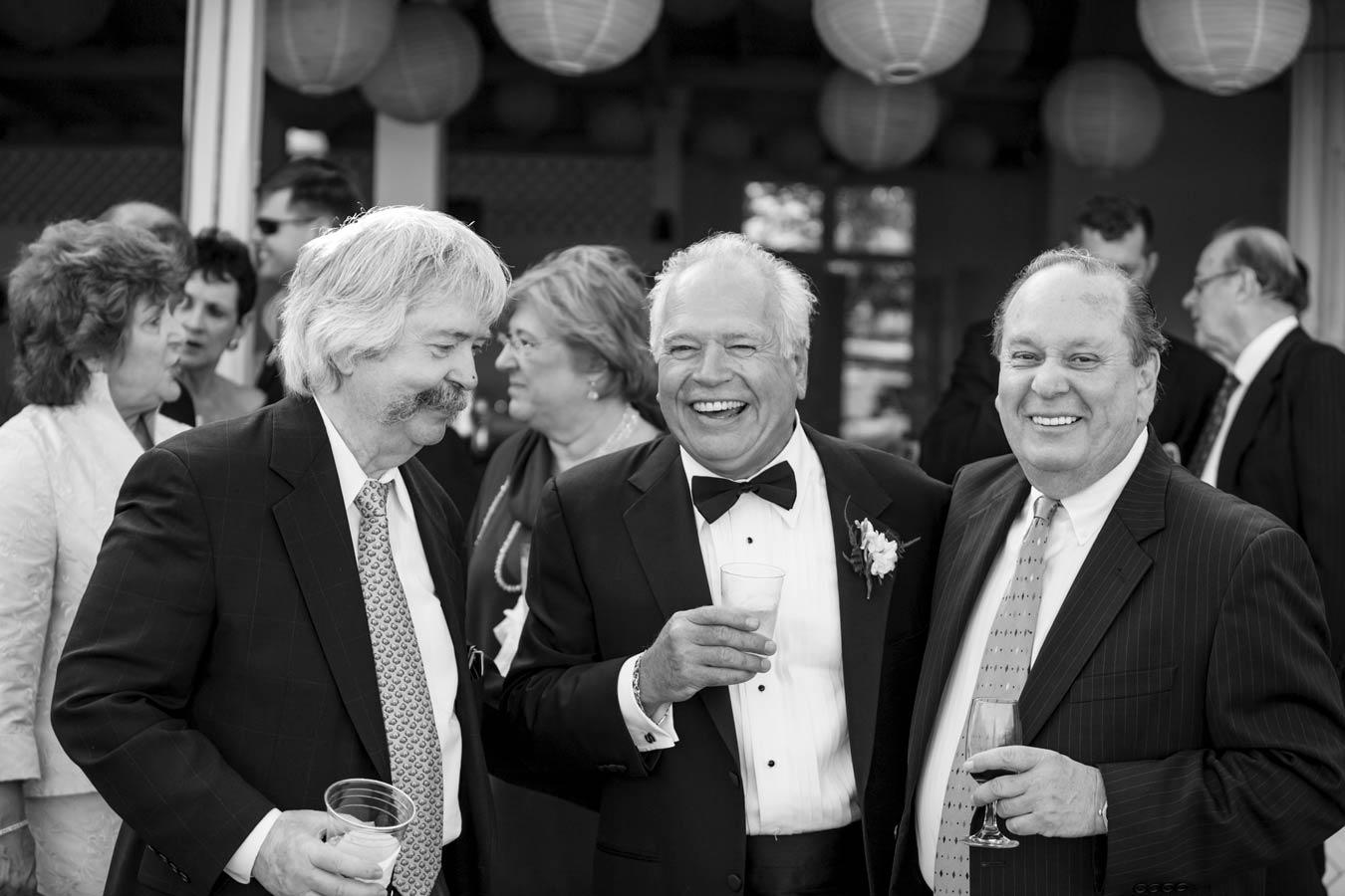larchmont-yacht-club-wedding-westchester0028.jpg