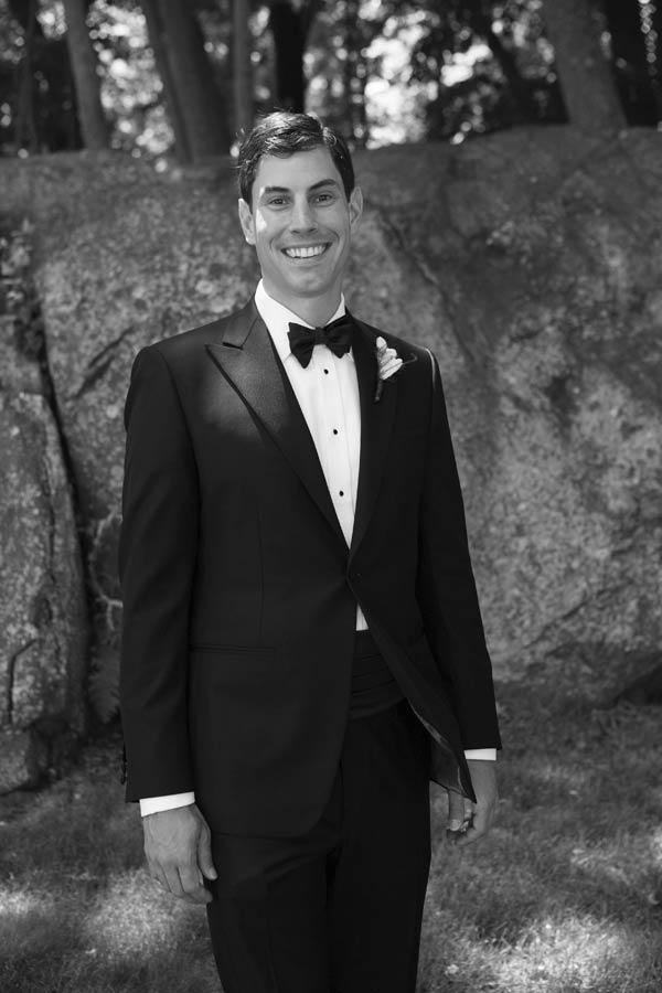 larchmont-yacht-club-wedding-westchester0047.jpg