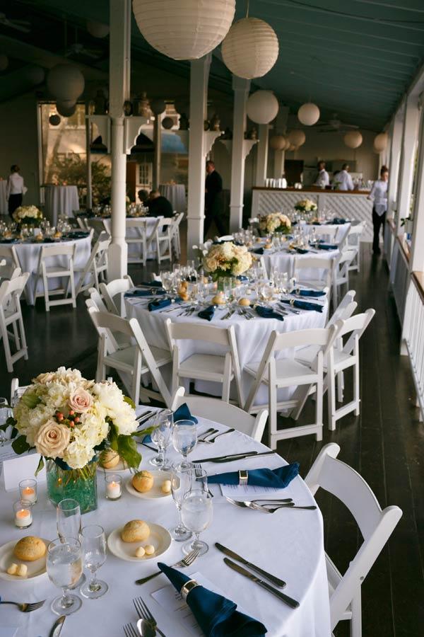 larchmont-yacht-club-wedding-westchester0069.jpg