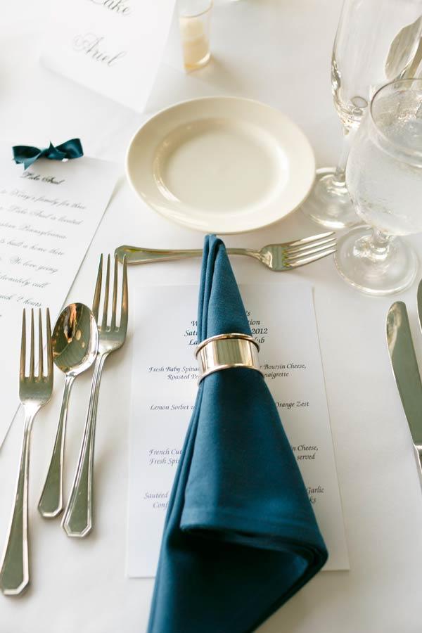 larchmont-yacht-club-wedding-westchester0068.jpg