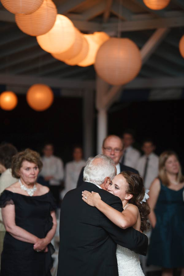 larchmont-yacht-club-wedding-westchester0042.jpg