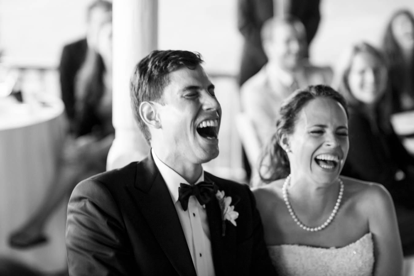 larchmont-yacht-club-wedding-westchester0034.jpg