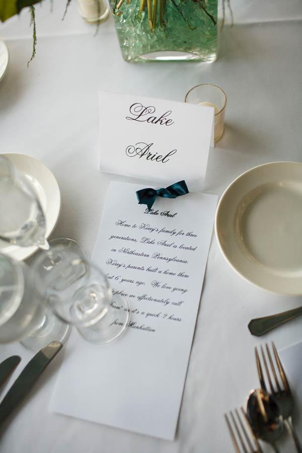 larchmont-yacht-club-wedding-westchester0017.jpg