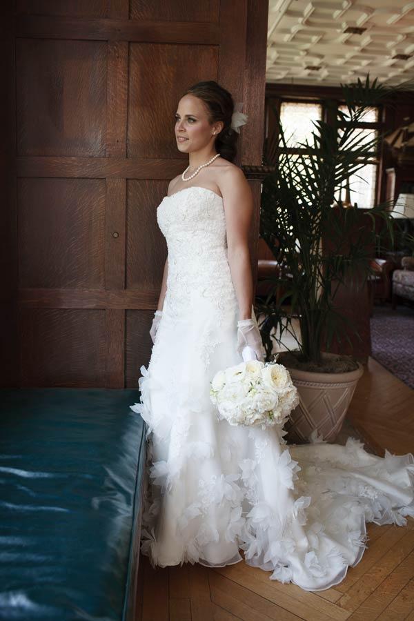larchmont-yacht-club-wedding-westchester0059.jpg