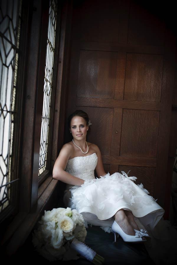 larchmont-yacht-club-wedding-westchester0060.jpg