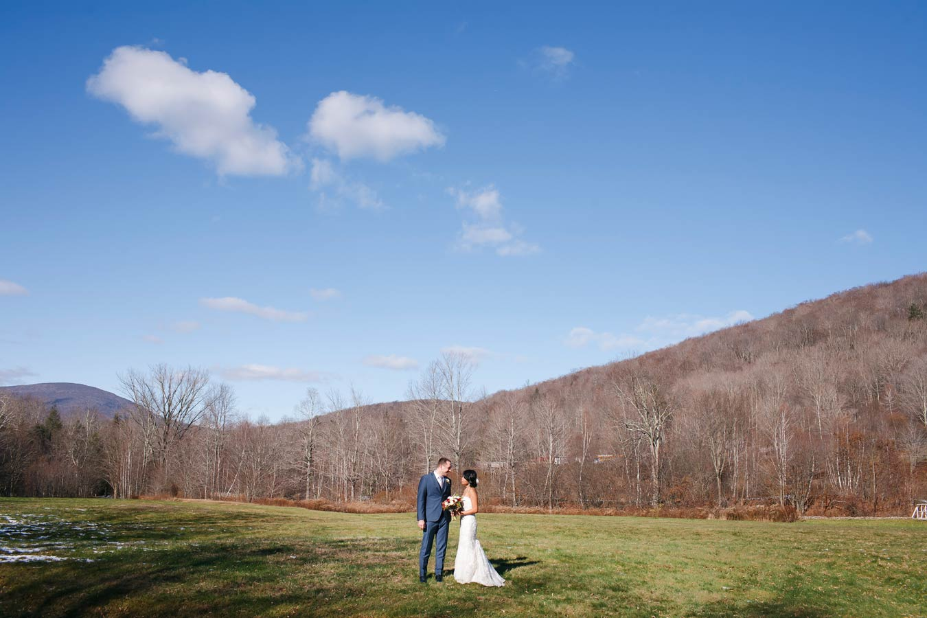 full-moon-resort-wedding-photographer-hudson-valley-catskills0049.JPG