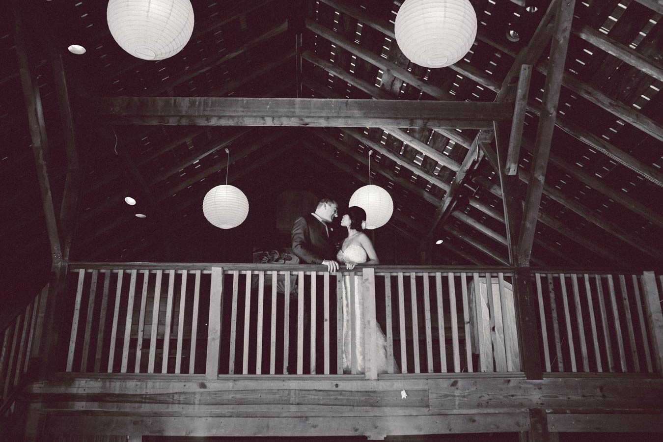 full-moon-resort-wedding-photographer-hudson-valley-catskills0064.JPG
